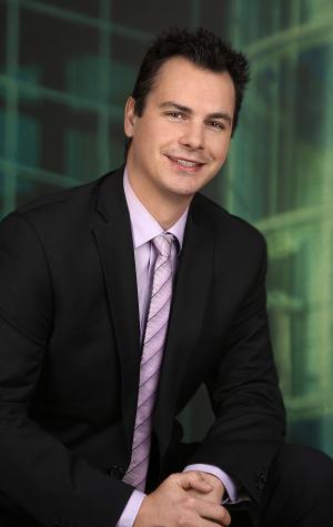 Marcus Hassler