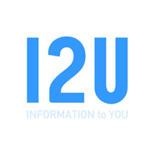 I2U Logo