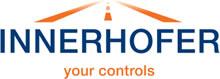 Innerhofer Logo