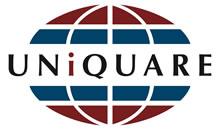 UNiQUARE Logo