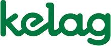 Kelag Logo