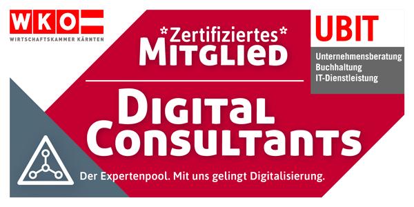 Digital Consultans